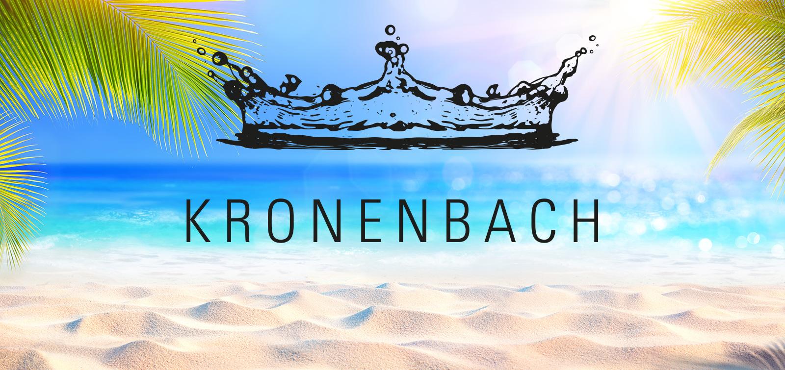 Kronenbach